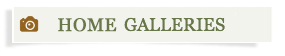 homegalleries label