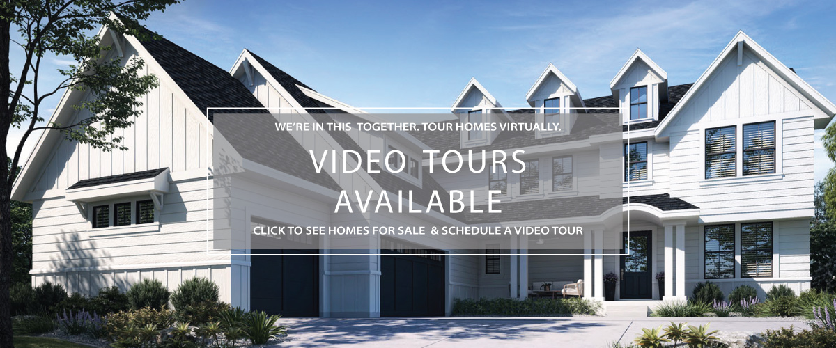 MN_Live_Video_Model_Home_Tour_Creek_Hill_Custom_Homes