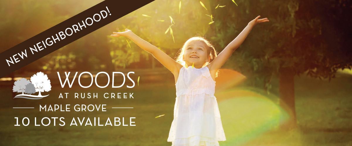 Woods_at_Rush_Creek_Hill_Homes_Rotator_New