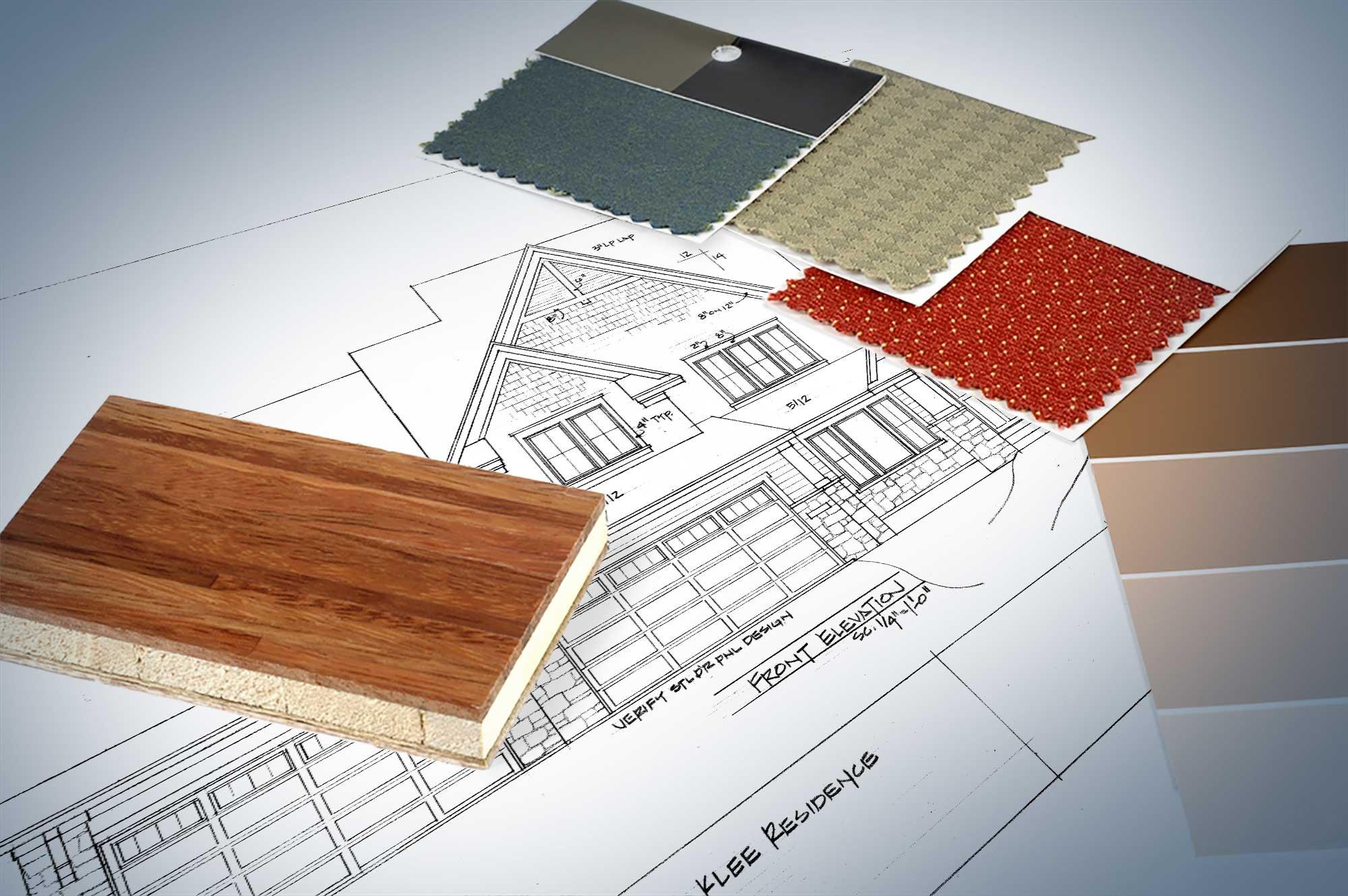 planning_design
